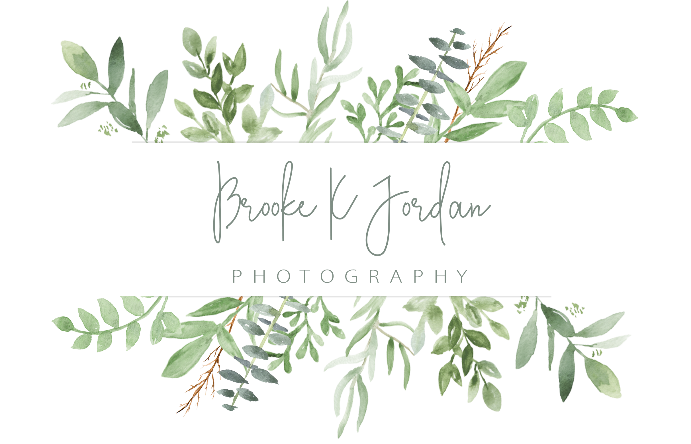 BKJ Photography